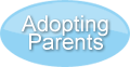 Adopting Parents